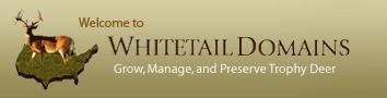 Logowhitetaildomains