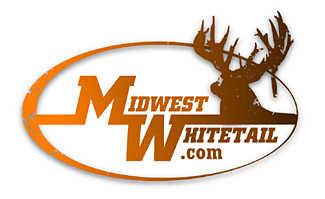 MidwestWhitetail-logo