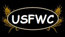 USFWC_Logo-277x265mod