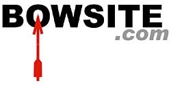bowsite-logo-sm