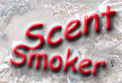 scent_smokers_logo_th (1)